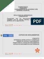 1. PPT COTEJO DE DOCUMENTOS.pdf