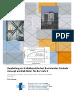 šv-prop-Inventar_Erdbebensicherheit_der_Bundesbauten_Vorgehen_Stufe3