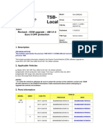 Kia_Soul_AM_ServiceBulletin_KCE11-14-E581-AM_201201.pdf