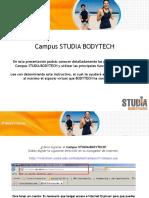 Guía de Uso - Inducción.pdf