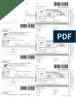 download_pdf_200707151011