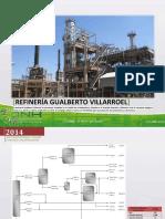REFINERIA GUALBERTO VILLARROEL.pdf