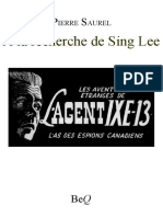 Saurel-IXE-13-024-recherche-xpdf.pdf