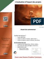 Projet_Evaluation_Impact.pdf