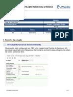 Especificação Funcional e Técnica - 1219 - 132180 - Ajuste RC e PO a par... (1)