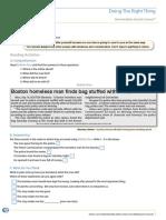 130916HONESThumf.pdf