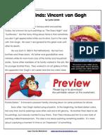 6th-great-minds-vincent-van-gogh.pdf