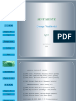 gv-s.pdf