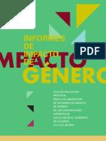 Guia_impacto_genero