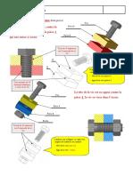 les VIS.pdf