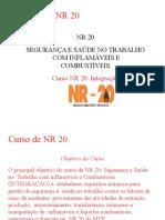 1-CURSO-NR-20-Integração-convertido