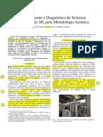 Artigo Estudo - Sub Isolada a Gas - MARCADO