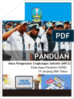 PANDUAN MPLS_2020 FINAL(1)-dikonversi.docx