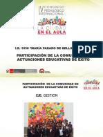 PARTICIPACION-DE-LA-COMUNIDAD-EN-ACTUACIONES-EDUCATIVAS-DE-EXITO