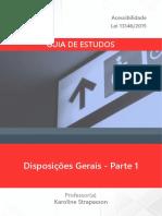 acessibilidade-lei-13146-2015-disposicoes-gerais-parte-1-videoaula-1 (1).pdf