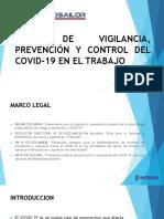 PLAN DE VIGILANCIA-COVID-19