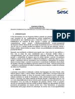 Cultura-em-Rede-SescPE-Chamada-pública.pdf