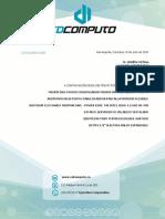 Autoscan86987 Cotización Ref 32158