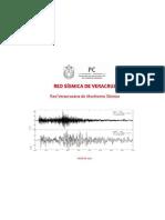 Red sismica de Veracruz.pdf