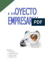 Politicas_Productos_Introducción