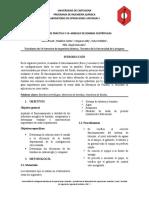 Ejemplo preinforme 3