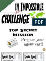 Mission Impossible Challenge.pdf