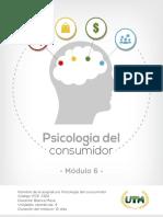 MODULO-6-PSI-CONS.pdf