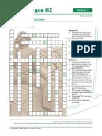 b2_arbeitsblatt_kap1-kr1.pdf