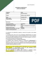 Examen TGNJ 2020-10.docx