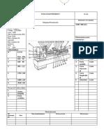 formato ficha de mantenimiento2.0