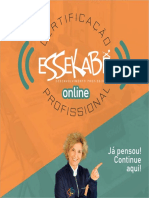 2020_certificacaoOnLine curso sandra kalil