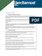 API2 - Consigna (1)