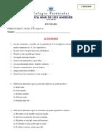 Grados de los adjetivos..pdf