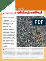Art_Urbanismo.pdf
