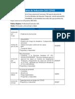 Programa Inducción COVID-19 (3)