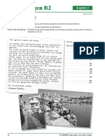 b2_arbeitsblatt_kap2-08.pdf