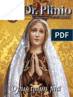 Revista_DrPlinio_ES_CO_027_a-1.pdf