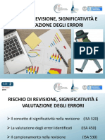 rischi significativi identificati.pdf