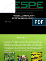 principalesproductosexportadosporecuador-140106203549-phpapp01-convertido