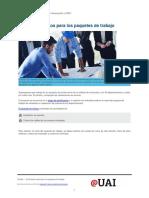 estimando_costos_para_los_paquetes_de_trabajo-57a52d17b8c54.pdf