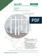 b2_arbeitsblatt_kap8-kr1.pdf