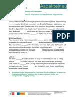 aspekte-neu_b2_arbeitsblatt_k8_m1_3.pdf