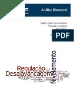 Bimestral IMF - Julho 2010