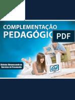 DISLEXIA-ULTRAPASSANDO-AS-BARREIRAS-DO-PRECONCEITO-APOSTILA.pdf