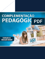 AVALIAÇÃO-NA-EDUCAÇÃO-INFANTIL-APOSTILA.pdf