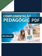 EDUCAR-ADOLESCENTES-APOSTILA.pdf