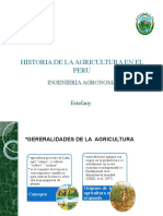 agricultura-120907115216-phpapp01