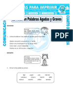 Ficha-Palabras-Agudas-con-Tilde-para-Cuarto-de-Primaria.pdf