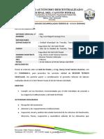 PETICIÓN DE PERMISOS 2019.docx