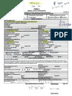 MOTSU application for DAQ permit - Methyl Bromide